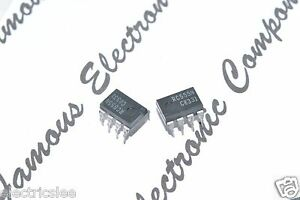 1pcs-RC555N-Integrated-Circuit-IC-Genuine