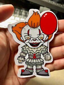 Pennywise-Creepy-Clown-Chibi-of-IT-Movie-Laptop-Sticker