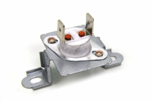 279973 Thermal Cut Off Kit 8318314 Fits Whirlpool Kenmore 3391913 3 Pack