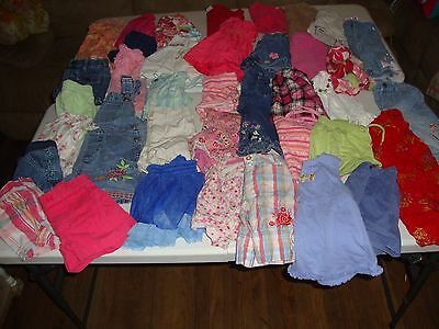 Lot Of Girls Clothes Size 3T Great For Spring Summer