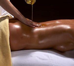 Erotic-Sensual-Massage-Oil-100ml-Bottle-Sexual-Stimulating-Body-FREE-POST