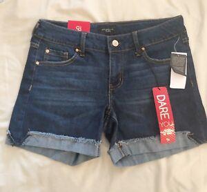 a9b7b4aa4b Celebrity Pink Jeans Women's 5