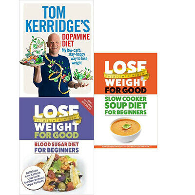 tom kerridge pierde greutate pentru bun ebay