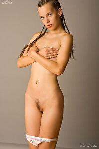 Supermodel gisele nude
