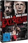 WWE - Extreme Rules 2013 (2013)