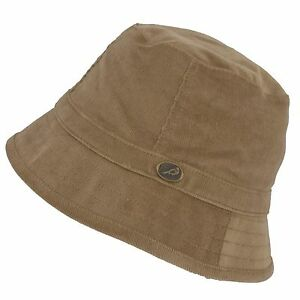 47f853d4dc7ff COLUMBIA HL9147 WOMEN S FULL STRIDE CORDUROY HUNTING LINED BUCKET ...