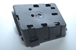 s l300 bmw e34 5 series 530i 540i under rear bench seat fuse box cover BMW Cigarette Lighter Fuse Symbol at soozxer.org