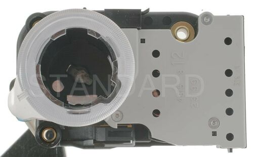 Ignition Starter Switch Standard US-349