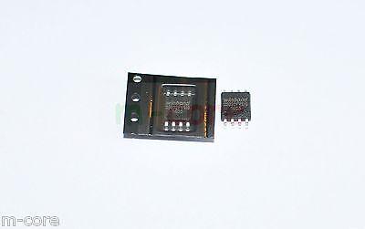 WINBOND 25Q32FVSIG W25Q32F 25q32 FLASH 8 SPI EEPROM PROGRAMMED!