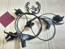 10 x Magura half u Disc for Hs11und Hs33 Evo Rim Brake MTB Road cross Bike