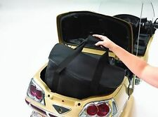 Trunk Liner Luggage for Honda Goldwing GL1800 GL1500 1988-2017 (HTL)