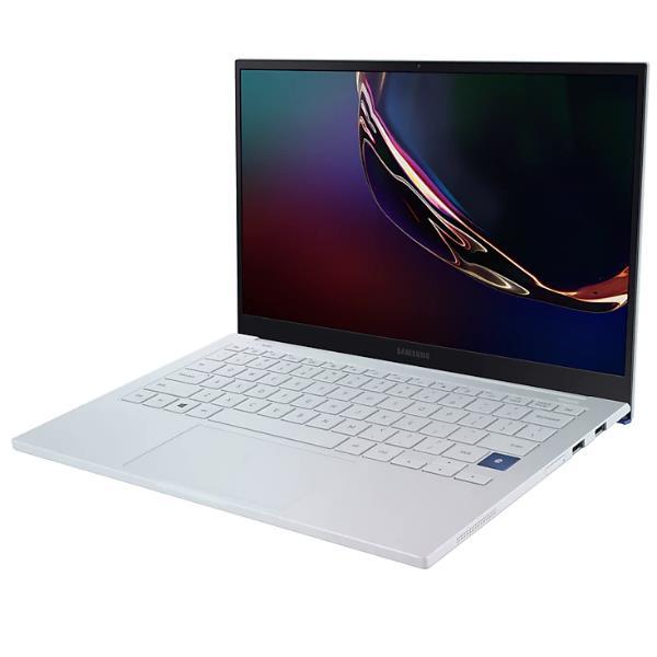 Samsung BOOK ION I5 16 256 PROF NP950XCJ-K01IT