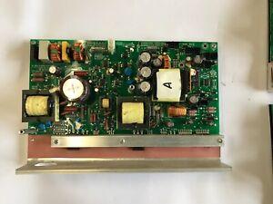 Zebra 110Xi4 Power Supply Board Thermal Label Printer 33052-005