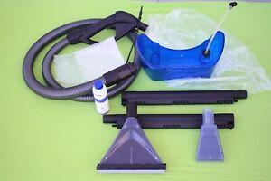Para pro-Aqua 02 y pa03 pulverizarlo-extraktionskit en estado Super foto original