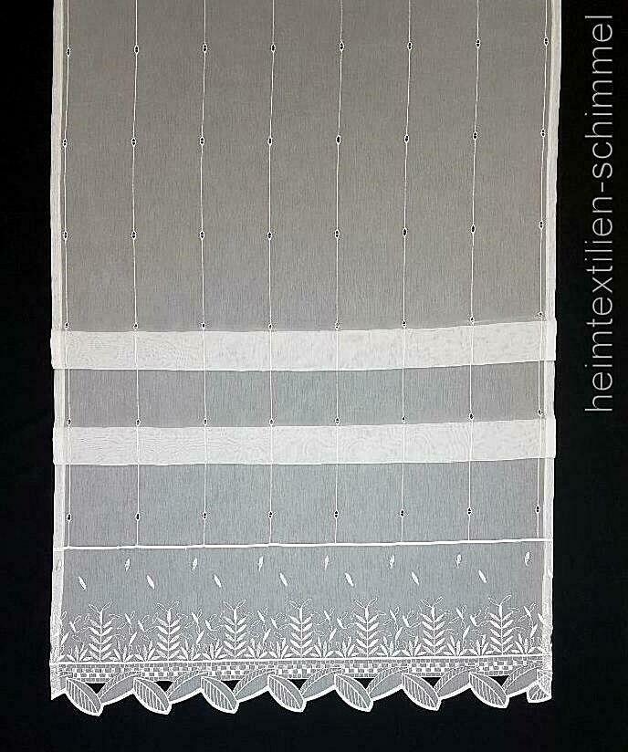 Clip Panneaux Scheibengardine Gardine Scheibenhänger Raffrollo für Tür   Fenster | Deutschland Online Shop