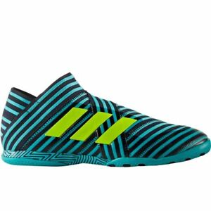 5 Football ~ Agility 5 Tango 6 Trainers By2301 Nemeziz uk 17 11 Adidas 360 Mens wU6gaqR0n