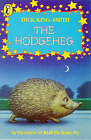 The Hodgeheg by Dick King-Smith (Paperback, 1989)