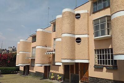 Casa de 3 recámaras en San Jerónimo Lídice