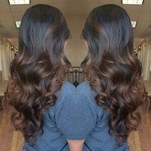 Blonde-Lace-Front-Wig-Brazilian-Body-Wave-Remy-Ombre-Full-Lace-Human-Hair-Wigs