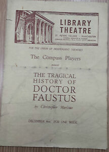 Library-Theatre-Martin-Heller-in-The-Tragical-History-of-DOCTOR-FAUSTUS