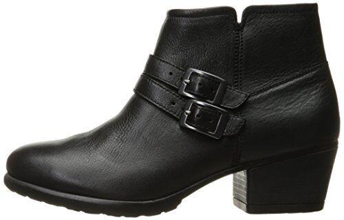 Eastland Damenschuhe Stella Boot- Boot- Stella Pick SZ/Farbe. 431cad