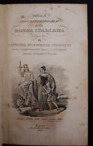 Caterina-Franceschi-Ferrucci-Della-Educazione-Morale-della-Donna-Italiana-1847