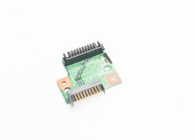 """Leuk 48.4cn04.011 Dell Inspiron Battery Connector Board 1750 """"grade A"""" Laat Onze Grondstoffen Naar De Wereld Gaan"""