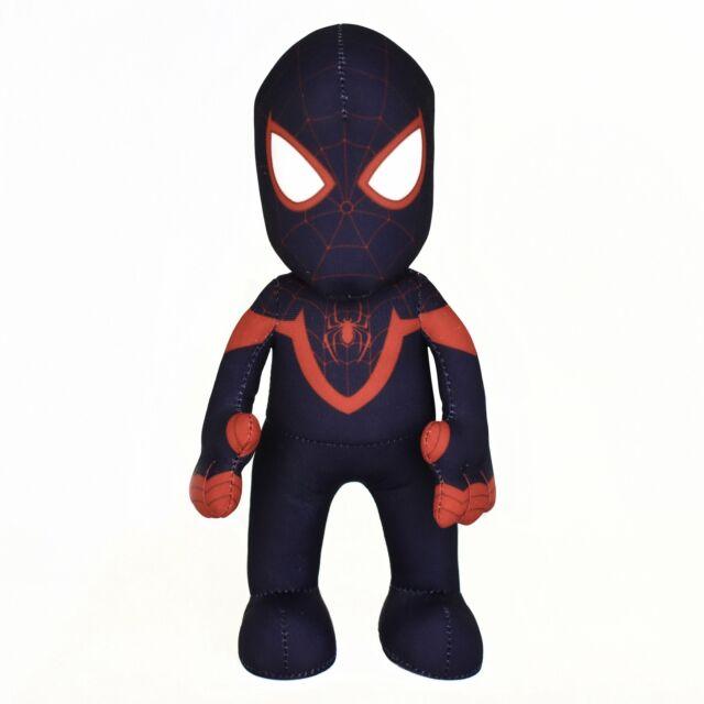 "Marvel Deadpool In Suit 10/"" Bleacher Creatures Plush Figure"