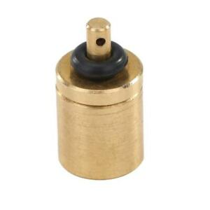 Gas-Refill-Adapter-for-Outdoor-BBQ-Camping-Stove-Gas-Cylinder-Gas-Tank-Gas-Burn