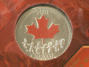 2001-P-Canada-Day-25-Cents-Original-Packaging-6949