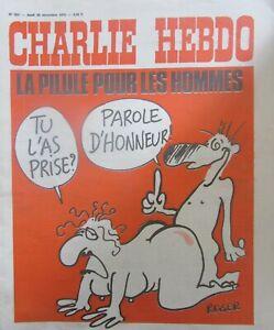 Charlie-View-No-262-of-November-1971-Contraception-La-Pill-for-the-Men