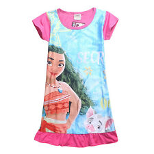 476bd00cc Disney Infant Toddler Girls Princess Nightgown Red Tulle Velour Gown ...
