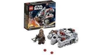 LEGO-Star-Wars-Millennium-Falcon-Microfighter-75193