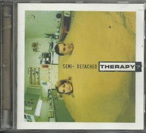 Terapia-Adosada-1998-CD