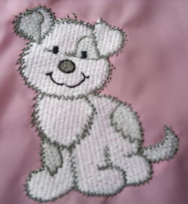 Unito Personalizzata Cane/cucciolo Gym/tote/scuola/pe/toy Coulisse Borsa-l/pe/toy Drawstring Bag It-it Essere Accorti In Materia Di Denaro