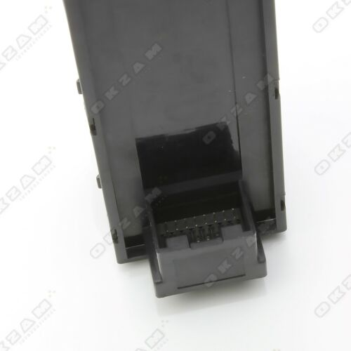 ELECTRIC WINDOW CONTROL UNIT FRONT RIGHT FOR AUDI A6 4B C5