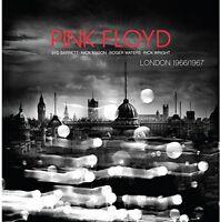 Pink Floyd - London 1966 / 1967 [new Cd] on Sale