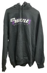 All-Hustle-Motorsports-Pullover-Hoodie-Sweatshirt-Black