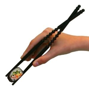 Struggle-free-Chopsticks-Easy-Kids-Adults-Training-Learning-Crossover