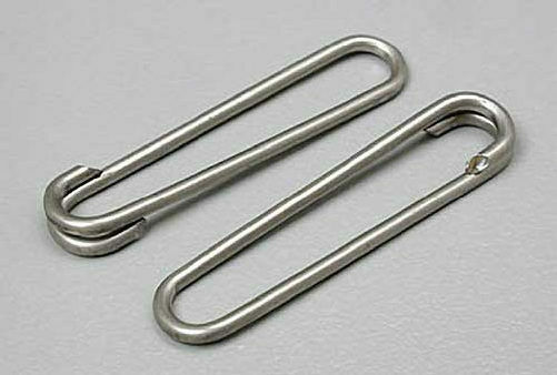 C//L WIRE ENDS KIT NIP BY SULLIVAN PRODUCTS