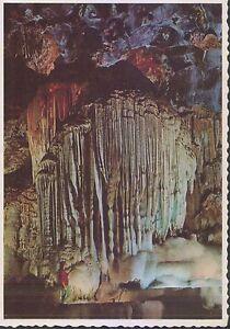Alte Postkarte - Cango Caves - A Sumptuous Cathedral-like Cavern - <span itemprop='availableAtOrFrom'>Kornwestheim, Deutschland</span> - Vollständige Widerrufsbelehrung Widerrufsbelehrung Widerrufsrecht Sie haben das Recht, binnen vierzehn Tagen ohne Angabe von Gründen diesen Vertrag zu widerrufen. Die Widerrufsfrist b - Kornwestheim, Deutschland