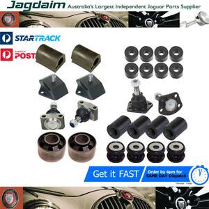 New-Jaguar-XJ6-S1-S2-S3-4-2-Litre-Front-Suspension-Kit-Rebuild-26-PC