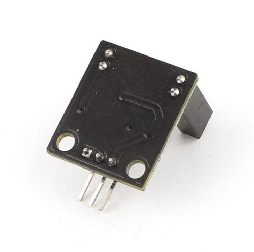 LM393 H2010 Korrelation Photoelectric Infrared Hot Radiation Count Sensor Tafel