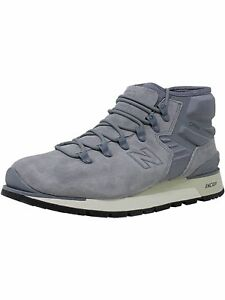 520f830dc79fa New Balance Men's Mlnbd Ankle-High Suede Fashion Sneaker | eBay
