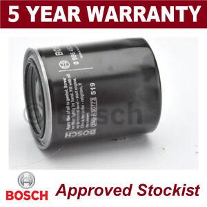 Bosch-Filtro-De-Aceite-P2062-0986452062