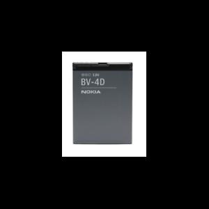 BV-4D-Battery-Original-NOKIA-808-808-PureView-N9-N9-16G-N9-64G