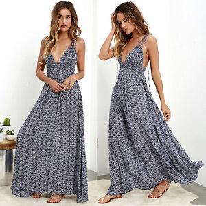 Beach Cocktail Dresses