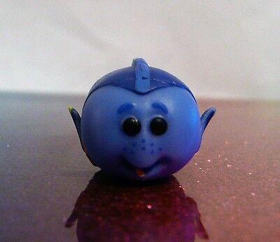 Disney Vinyl Tsum Tsum #543 DORY Small Mint OOP