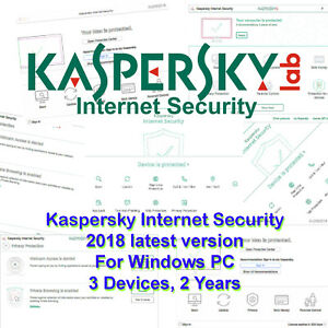 Kaspersky-Internet-Security-3-PC-2-Year-Windows-PC-2018-2019-Anti-Virus-KEY-only