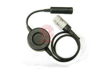 TCI-PTT-for-PRC-148-152-Radio-Devgru-Wilcox-SORDIN-MSA-MBITR-speical-forces-crye